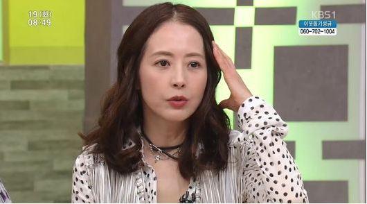 서정희결혼생활.JPG