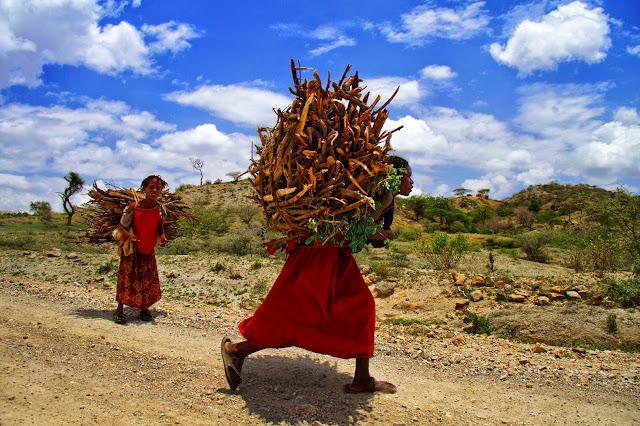 Marie-Louise Bernard France vallée de l\'Omo Ethiopie  [1280x768](1).jpg