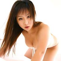 [DGC] 2007.04 - No.419 - Yuzuki Aikawa (愛川ゆず季) 019.jpg