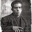 Денисов Константин Павлович.jpg