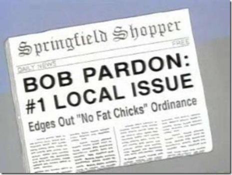 simpsons-news-headlines-038