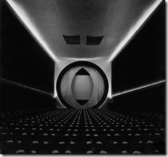 kulisseexplodiert_Kiesler_Film_Guild_Cinema