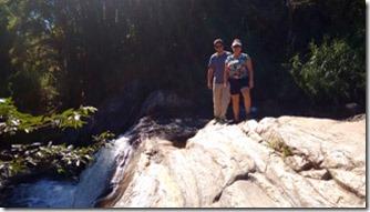 cachoeirao3