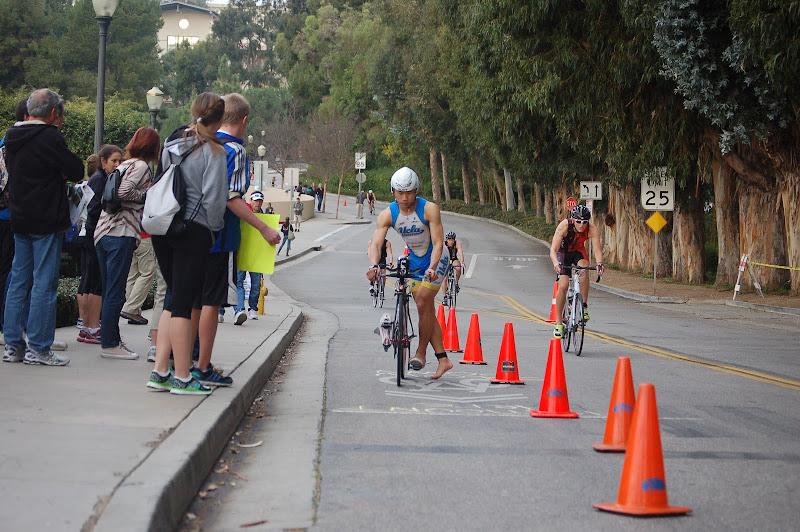 2013 IronBruin Triathlon - DSC_0764.JPG
