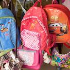 Kindergartenjahr 2014/2015 » Bischofsbesuch
