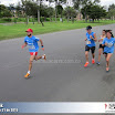 allianz15k2015cl531-0048.jpg