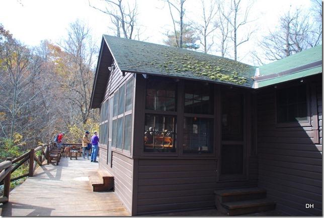 10-24-15 A Rapidan Camp Tour (34)