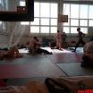 krasnodar08-10.03.201324.jpg