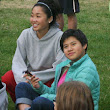 camp discovery - monday 306.JPG