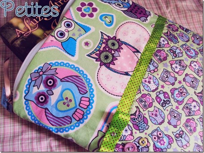 bolsa de livro coruja_01