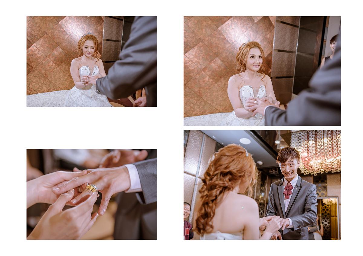 """""""就是愛趴趴照,婚攝趴趴照,婚攝,台北婚攝,桃園婚攝,婚攝推薦,自助婚紗,桃園自助婚紗,台北彭園"""""""
