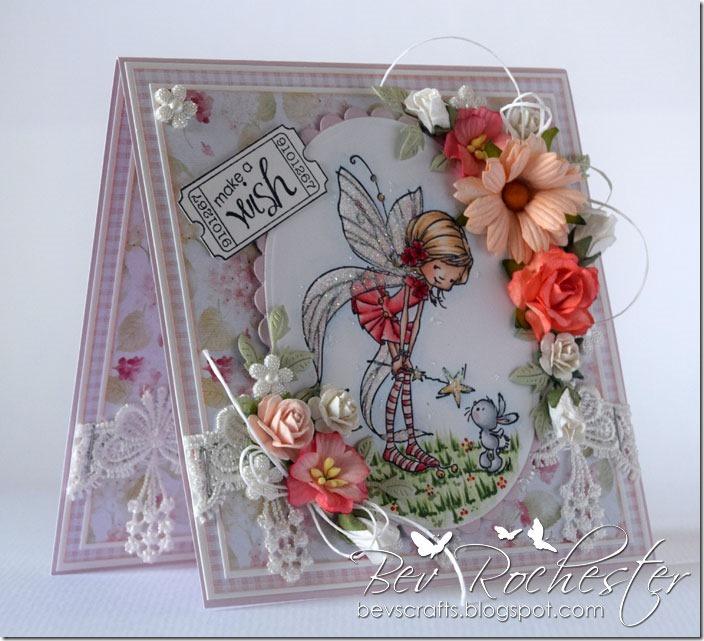 bev-rochester-sugar-nellie-fairy1-3