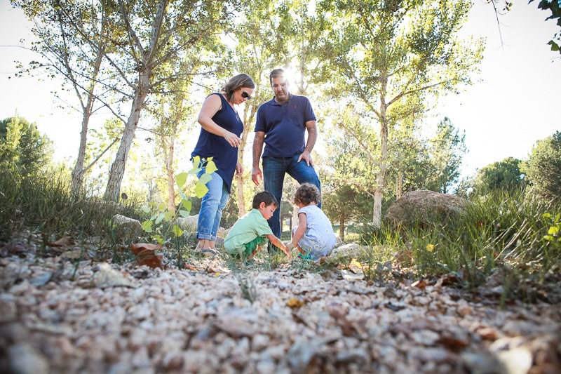orange county family lifestyle photographer-31