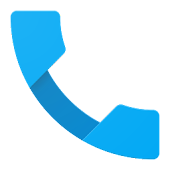 Download Phone APK to PC