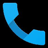 Free Phone APK for Windows 8