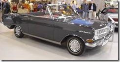 Opel_Rekord_A_Cabrio_von_Deutsch_1964