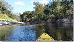 Econ River-5