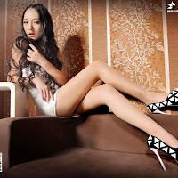 LiGui 2013.12.15 网络丽人 Model Amily [37P] 000_6493.jpg