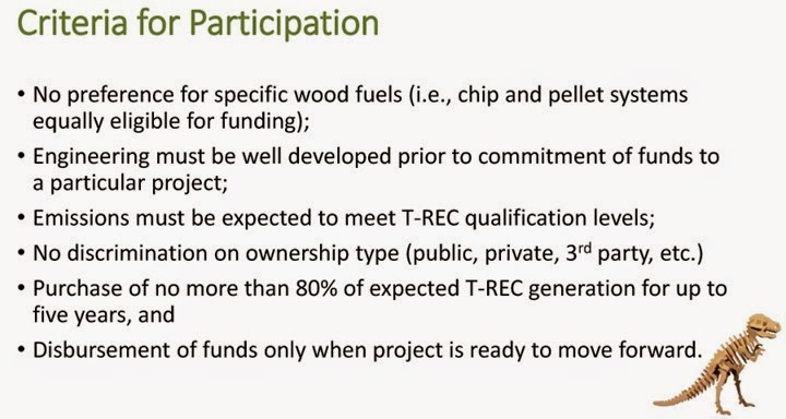 T-REC Enterprise Fund - intro presentation-5-10