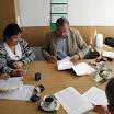 503 - umowa z IK (4).JPG