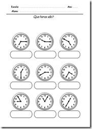 que hora es fichas  (5)