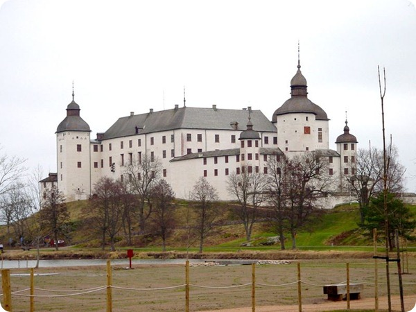 svezia-Laeckoe-castle
