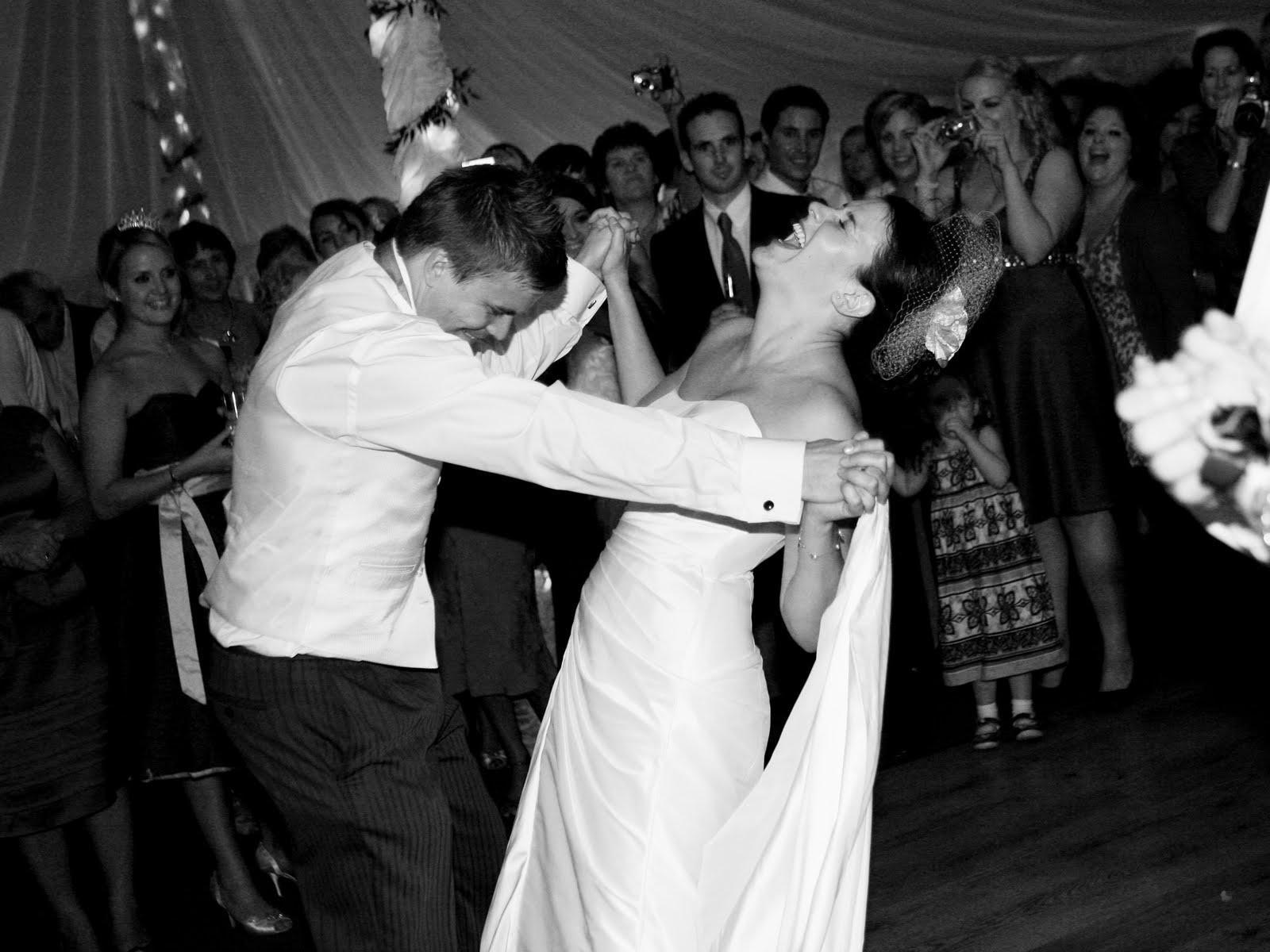 fancy victorian weddings