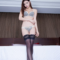 [Beautyleg]2014-09-24 No.1031 Zoey 0025.jpg