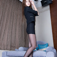 [Beautyleg]2014-11-26 No.1057 Aries 0043.jpg