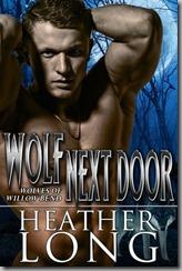 WolfNextDoor_HeatherLong