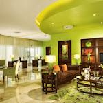 Now Jade Riviera Cancun - 31429_119445568078288_1624567_n.jpg