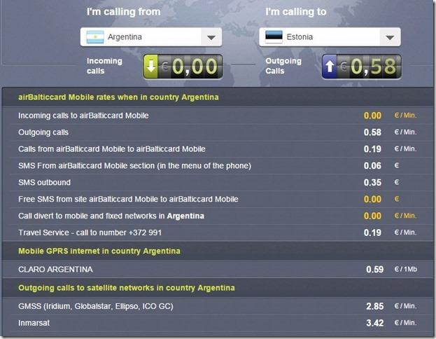 airbalticcard_Argentina