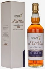 Private-Collection-Caol-Ila-Sassicaia