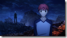 Fate Stay Night - Unlimited Blade Works - 20.mkv_snapshot_18.06_[2015.05.25_19.08.00]