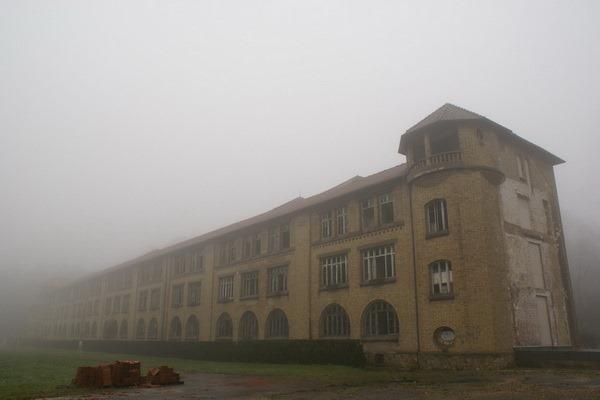 Sanatorio Besancon 060 Dic08