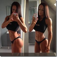 Rebecca-Burger-Fitness