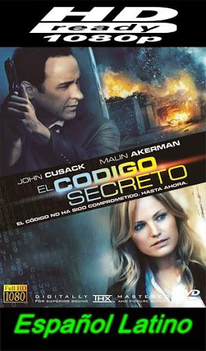 1080p%2520HD%2520Latino El Código Secreto (2013) [1080pHD/Español Latino]