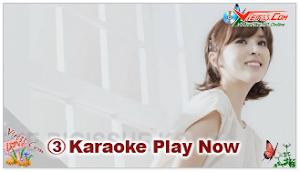Karaoke - Ông Lão CHèo Đò CN (Beat)