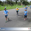 allianz15k2015cl531-1633.jpg