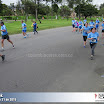 allianz15k2015cl531-1600.jpg