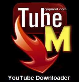 Tubemate youtube downloader for blackberry 9320