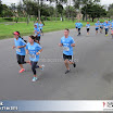 allianz15k2015cl531-1280.jpg