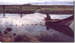 eilif-peterssen-el-pescador-de-salmon-pintores-y-pinturas-juan-carlos-boveri (1)