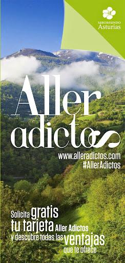 """""""Aller Adictos"""": descuentos exclusivos en las estaciones de esquí asturianas"""