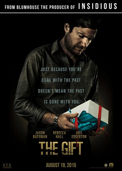 the gift - jason bateman_