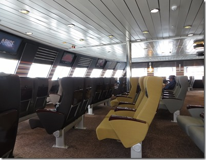 nl_ferry_inside
