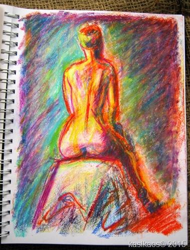 life-drawing-12