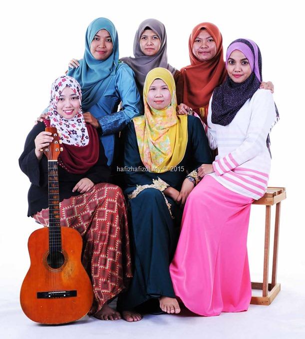 photoshoot raya 2015_3