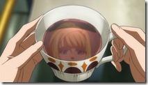 Gundam Orphans - 10 -21
