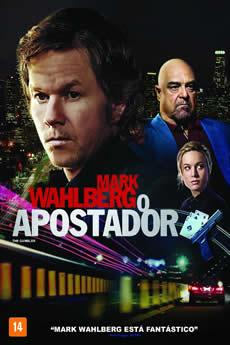 Baixar Filme O Apostador (2014) Dublado Torrent Grátis